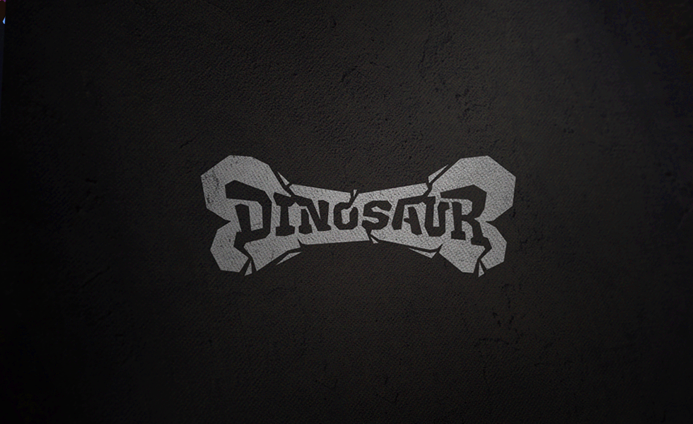dinosaurlogo