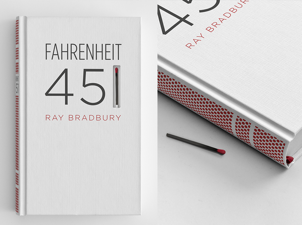 fahrenheit451bookcover-980x730.png