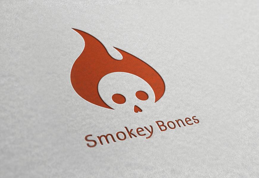 smokeybonesa