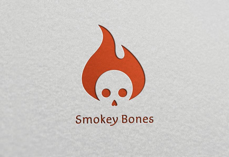 smokeybonesb