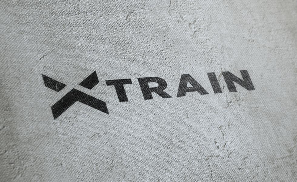 xtrain_branding_1