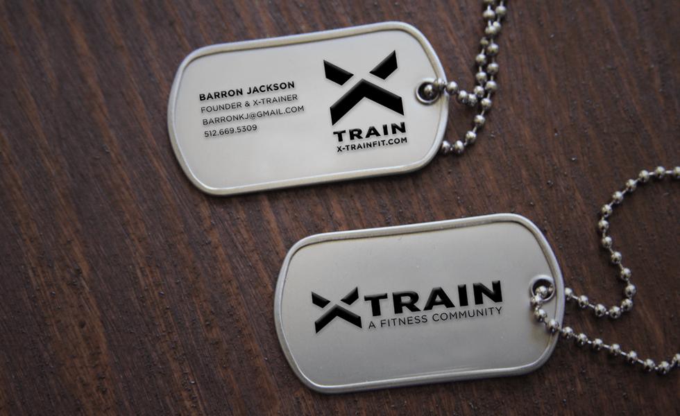 xtrain_branding_3