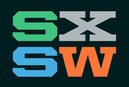 SXSW 2013 Plans – See you there